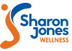 Sharon Jones Logo