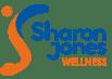 Sharon Jones Logo